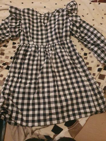 Ženska odeća - Beograd: Nova haljinica na prodaju