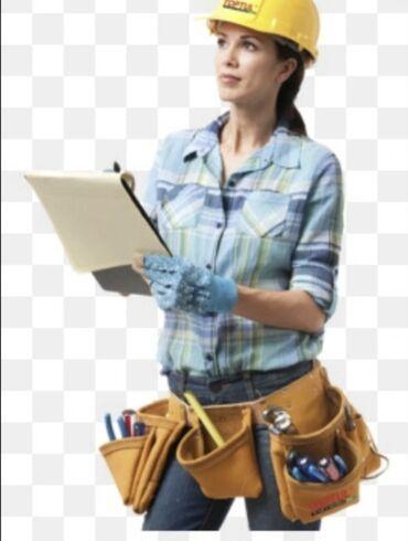 Требуются женщины - работницы любого возраста (20-55) для укладки шумо