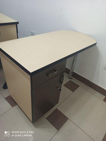 Распродаю столы стулья для офиса ветрина шкаф пишите в личку скину