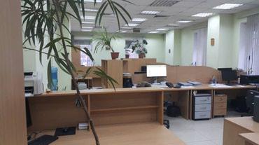 сдача офисов в аренду от собственника в Кыргызстан: ОФИСЫ В АРЕНДУ!!! Сдаются в аренду современные офисные помещения от