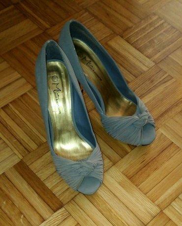 Zenske cipele - Beograd