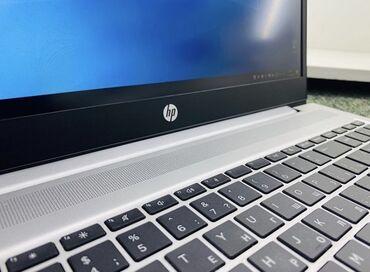 Ноутбук HPЦум/4й этаж/отдел а2/-модель-PROBOOK 450 G6-процессор-core