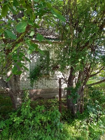 Продажа Дома : кв. м., 2 комнаты в Бишкек