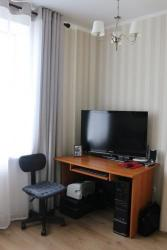 Аренда Дома от собственника Долгосрочно: 115 кв. м, 4 комнаты