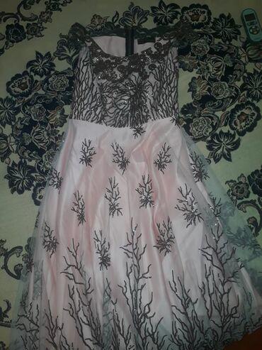 toy paltari - Azərbaycan: Dress Ziyafət 0101 Brand L