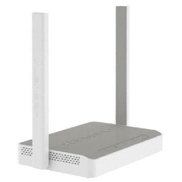 adsl - Azərbaycan: Zyxel Keenetic adsl wifi modemev telefonu xettine qoşulur2 anten 4