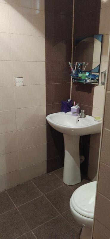bileceride ucuz heyet evleri 2018 в Азербайджан: Продам Дом 120 кв. м, 3 комнаты