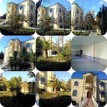 - Azərbaycan: Villa satílírNobel prospekti- H.Aslanov qesebesiMegastorun arxasi 15