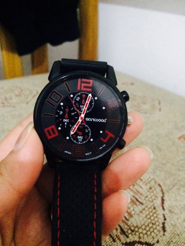 Наручные часы в Бишкек