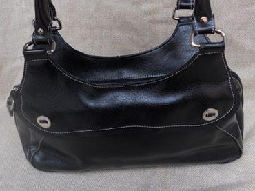 """Original """"TCM"""" torba,ne znam da li prirodna ili - Cuprija"""