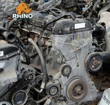 Двигатель 2.3 на Mazda 6,Mazda Atenza. Все наши Японские контрактные
