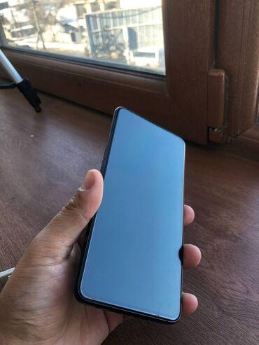 индюки биг 6 купить в Кыргызстан: Oppo | 256 ГБ | Черный | Б/у
