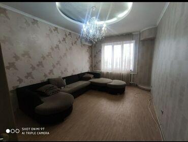 10096 объявлений: 2 комнаты, 64 кв. м, С мебелью