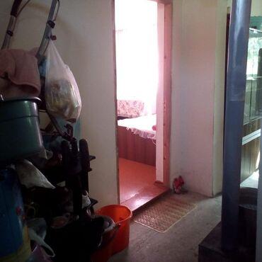 saray-heyet-ev - Xırdalan: Satış Ev 35 kv. m, 1 otaqlı