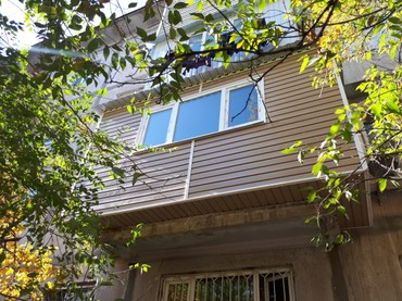 УТЕПЛЕНИЕ. утепление. Утепление в Бишкек