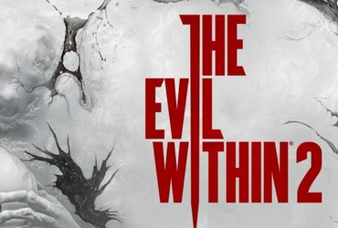 Sport i hobi | Boljevac: The Evil Within 2igra za pc (racunar i lap-top)ukoliko zelite da