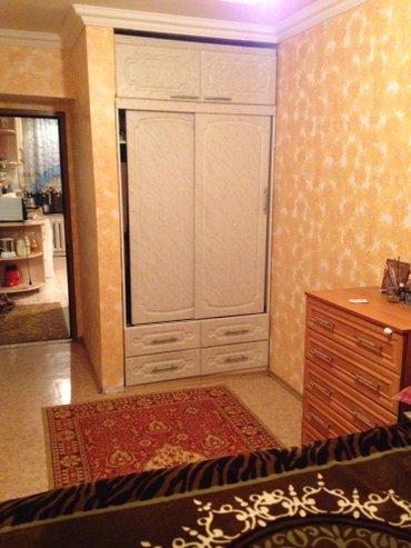 Гостиница 1500 ночь, сутки 2000, 2 часа 700, продление по 200 в Бишкек