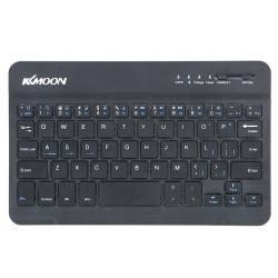 Bakı şəhərində Simsiz mini  klaviatura - şəkil 4