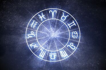 Astrologija - Srbija: Astrologija je veština tumačenja horoskopa od davnina. Na Astrologiju