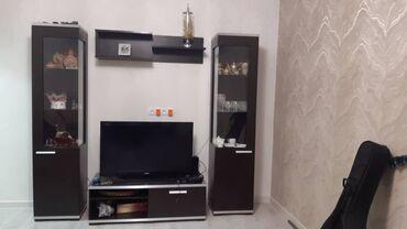 ворота для дома фото бишкек в Кыргызстан: Мебельный гарнитур | Для дома, гостиной