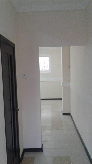 Сдаю офисное помещение 4х комнат под любой бизнес адрес на карте  в Бишкек