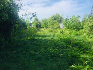 Ev satılır 800 kv. m, 3 otaqlı, Kupça (Çıxarış)