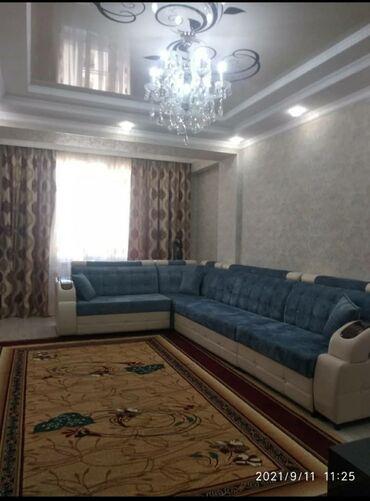 10096 объявлений: 2 комнаты, 70 кв. м, С мебелью