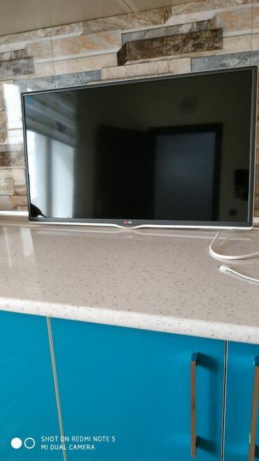 lg smart - Azərbaycan: Tv LG di 81 ekrandi smart deyil ancaq flaw kart destekleyir.hec bir