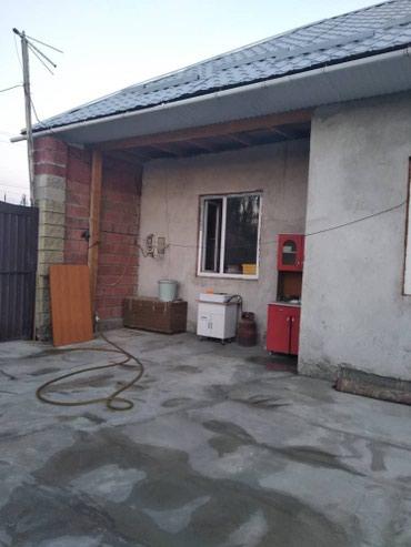 Продаю: кирпичный дом, в Арча Бешик, в Бишкек