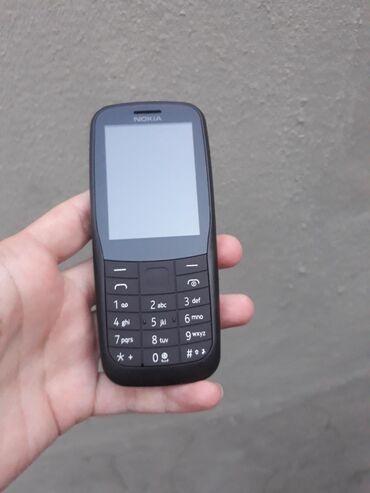 Nokia - Azərbaycan: Model:Nokia 220Orjinall2 Sim KartQeydiyyatliMetrolara Pulsuz