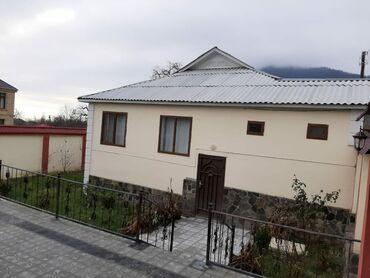 - Azərbaycan: Kirayə Evlər Sutkalıq vasitəçidən: 380 kv. m, 4 otaqlı