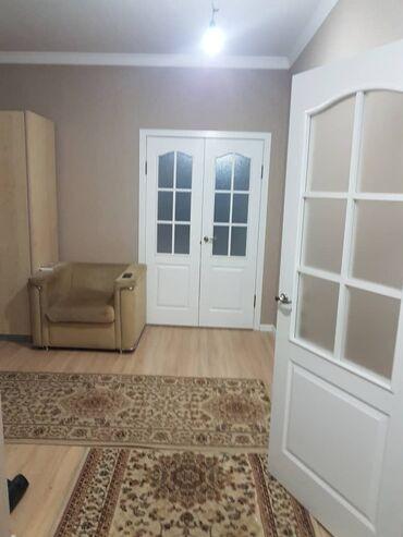 Продам Дом 225 кв. м, 6 комнат