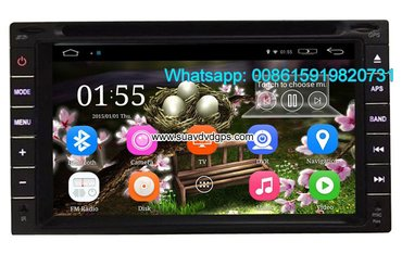 Proton preve radio dvd gps android in Kathmandu - photo 3