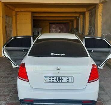 - Azərbaycan: BMW -dən başqa hər maşın üçün qarmoşka pərdələrimiz var. Whatsapp