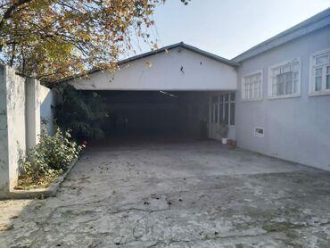 baxın yuzh magistral asanbai rayonunda böyük ev satıram - Azərbaycan: Satış Ev 88 kv. m, 7 otaqlı