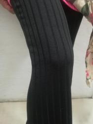 Pantalone kvalitetne - Srbija: Divne pantalone Super model i kvalitet uvoz Turska novo