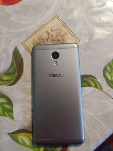 bmw m3 2 5 mt - Azərbaycan: Meizu telfon iwdey vezyetdedi bir balaca ekranda cati var,birde