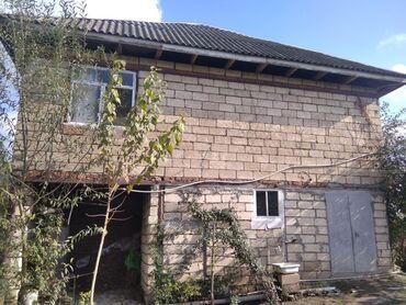 Недвижимость - Гёйтепе: Продам Дом 190 кв. м, 4 комнаты