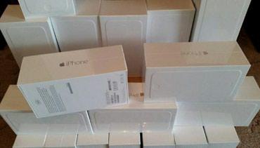Iphone 5 16gb ,5s 32gb ,6 64gb ,7 128gb в Бишкек