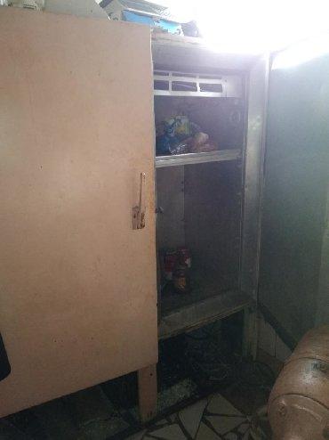 shvejnye-mashinki-3 в Кыргызстан: 2 холодильника 3- х фазные б.у