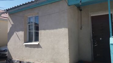 Продается дом 90 кв. м, 6 комнат