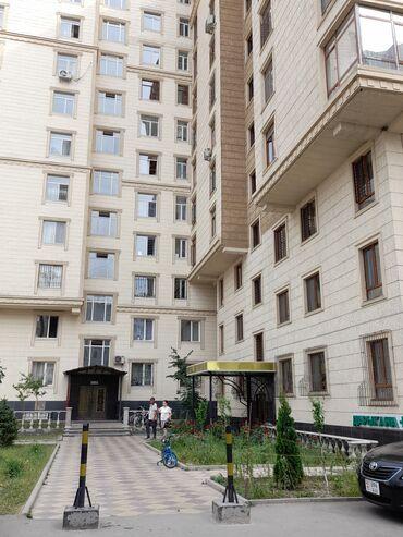 айфон 11 бу цена in Кыргызстан   APPLE IPHONE: Элитка, 3 комнаты, 173 кв. м Бронированные двери, Видеонаблюдение