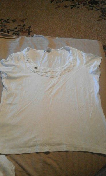 Prodajem majicu - Srbija: Prodajem