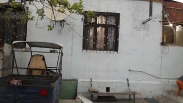 sumqayitda ev aliram - Azərbaycan: Satış Evlər vasitəçidən: 100 kv. m, 4 otaqlı