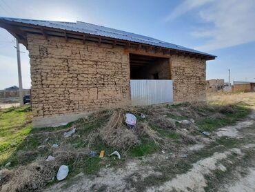 Недвижимость - Базар-Коргон: 110 кв. м 4 комнаты