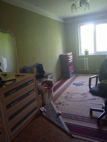 104 серия, 3 комнаты, 61 кв. м Бронированные двери