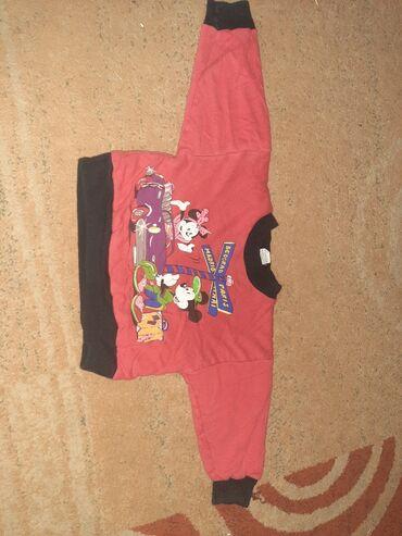 Paket odeće - Krusevac: Za devojčicu do godinu dana