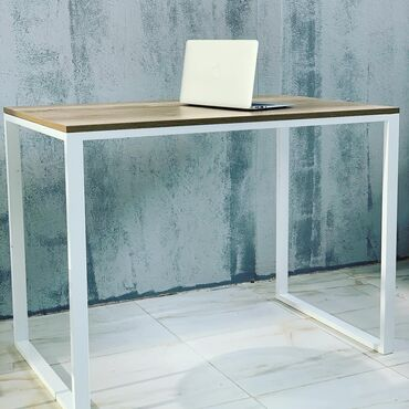 видеокарты бу купить в Кыргызстан: Кухонные столы, стол кухонный, стол журнальный стол компьютерный, ст