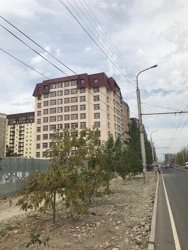 Продается квартира: 3 комнаты, 105 кв. м
