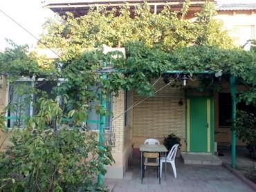 nzs heyet evleri - Azərbaycan: Satış Evlər mülkiyyətçidən: 200 kv. m, 6 otaqlı